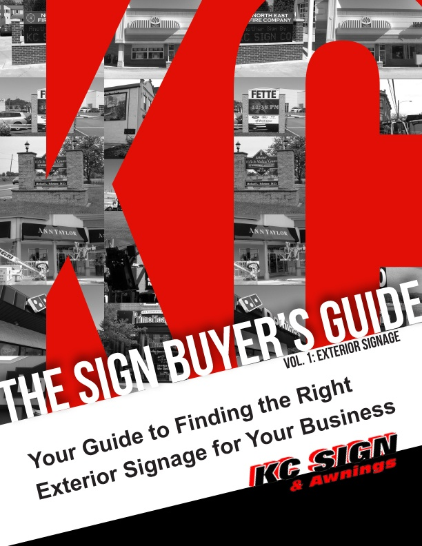 the-sign-buyers-guide-vol1.jpg